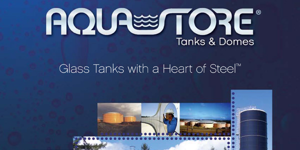 Aquastore_Brochure