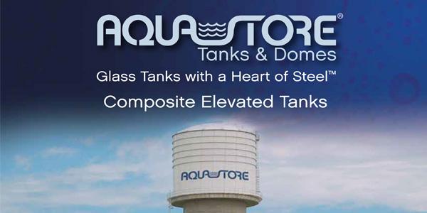 Aquastore_CET