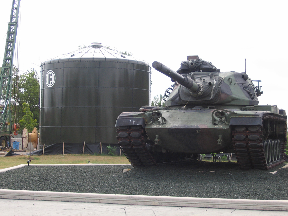 Elburn-Tank-WEB