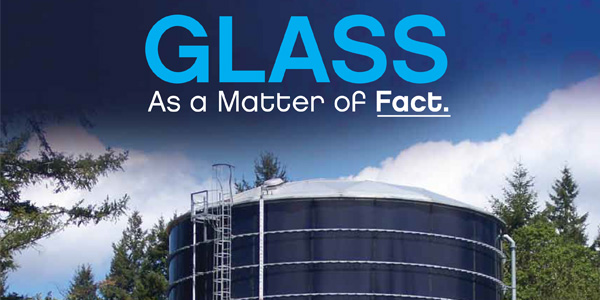 GlassMatterofFact_Brochure