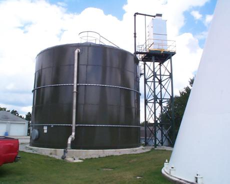 Aquastore035