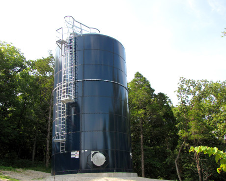 Jefferson County, Wisconsin 2238SSWT (POTABLE)