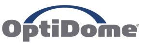 OptioDome - Logo