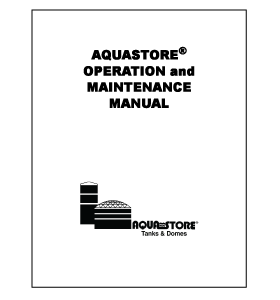 Aquastore_O&M_290x300px